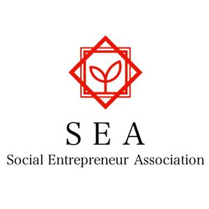 一般社団法人SEA